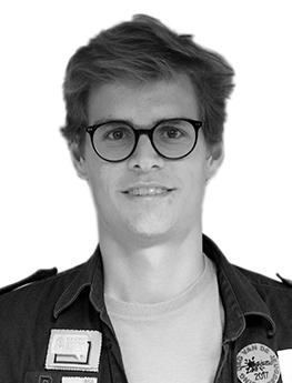 Hannes Demuynck